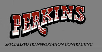 Perkins Specialized Transportation